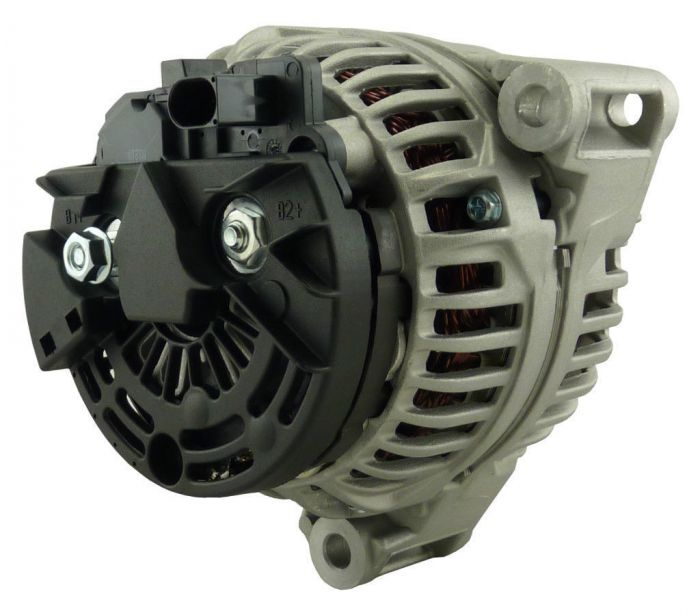 2001 2002 2003 2004 2005 Mercedes Alternator C230,C240,C320,CLK320,ML320,SLK320