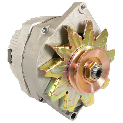 New Alternator Kubota Tractor L3250 L3350 L3750 L4150 121000-098012068