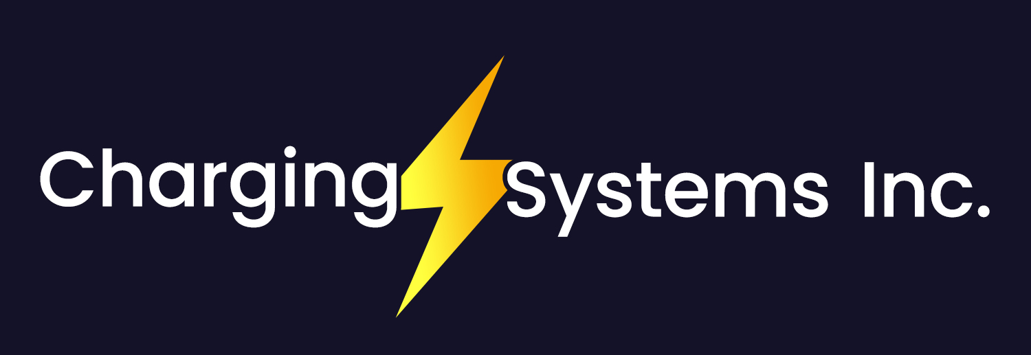Charging System
